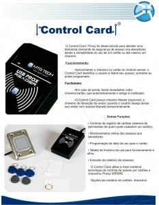 biometria-para-elevadores-controle-de-acesso-1