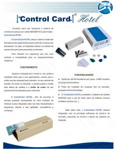 biometria-para-elevadores-controle-de-acesso-2