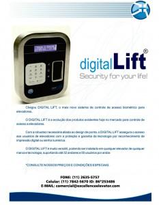 biometria-para-elevadores-controle-de-acesso-3