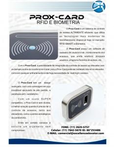 biometria-para-elevadores-controle-de-acesso-4