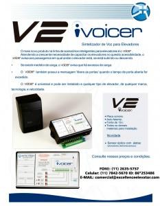 biometria-para-elevadores-controle-de-acesso-5