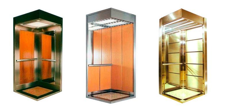 elevadores-novos