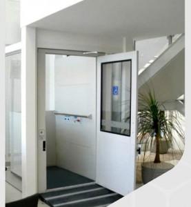 plataforma-elevatoria-ate-4-metros-1