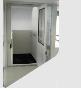 plataforma-elevatoria-ate-4-metros