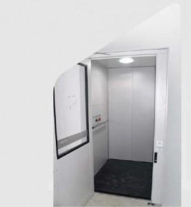 plataforma-elevatoria-ate-4-metros-cabinada
