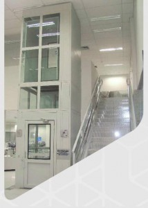 plataforma-elevatoria-itens-de-seguranca