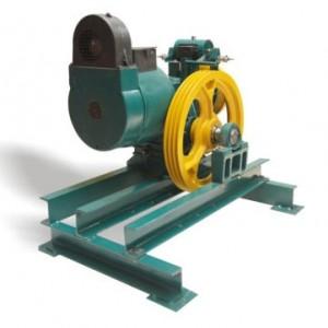 maquina-paraelevadores-exce01