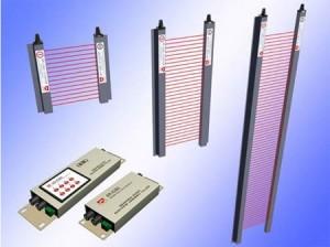 sensores-de-seguranca-para-porta-de-cabina-2